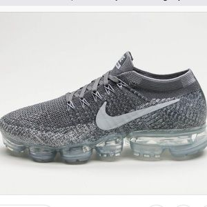 12ccedf1a69bc Nike Shoes - NIKE AIR VAPORMAX FLYKNIT